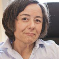 Karin-Matzack-Portrait