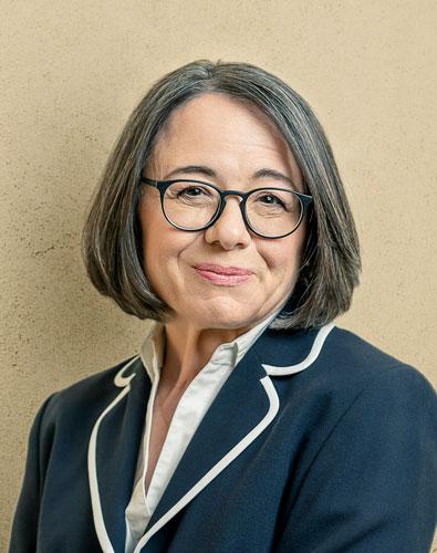 Karin Matzak